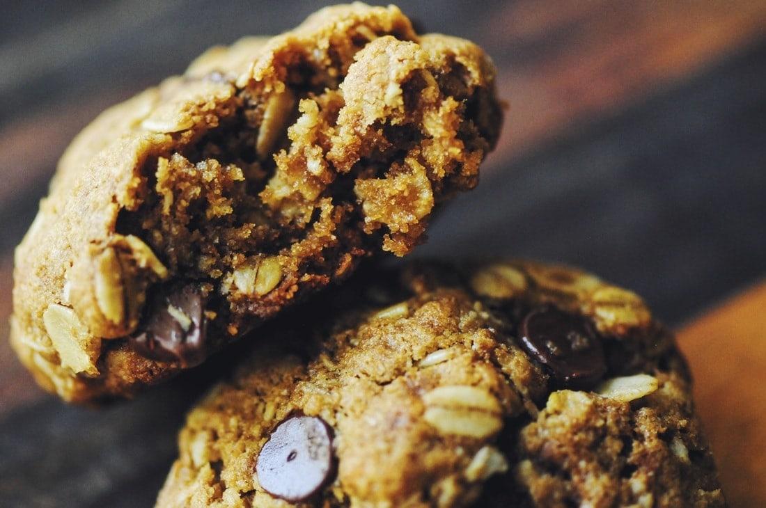 coconutchocolatechipcookies3