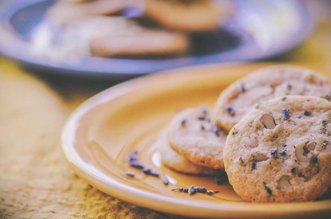 veganlavendershortbreadcookies2816of1829