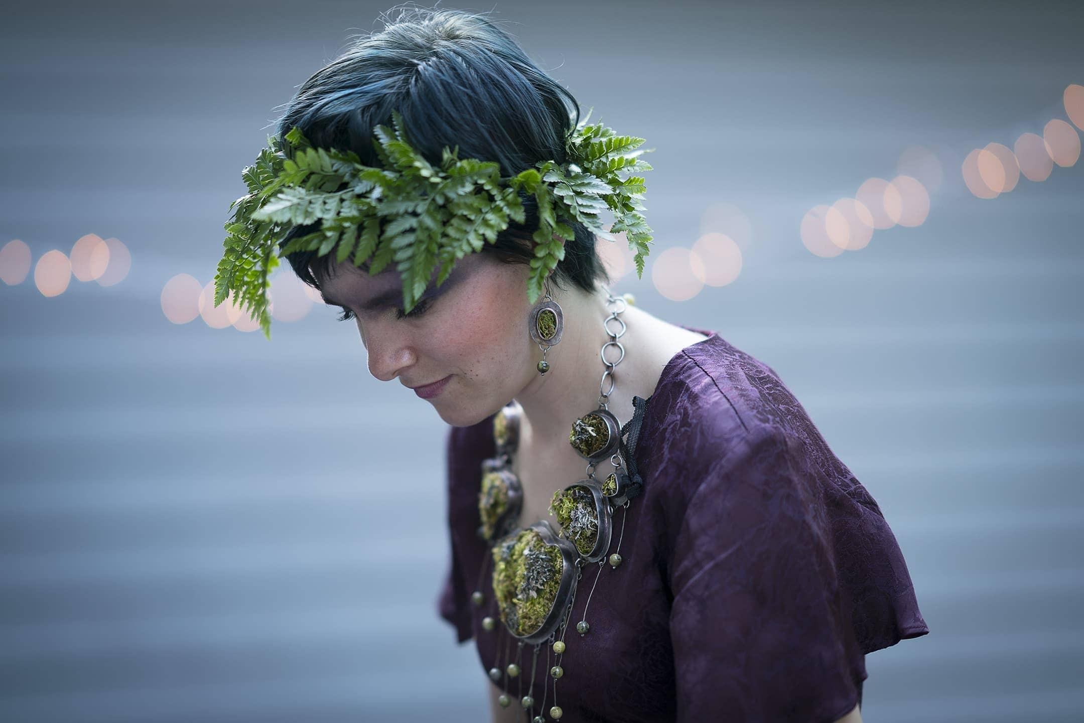 lady fern 01 050216
