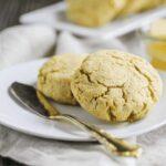 cassava biscuits wide 1 01 01 01
