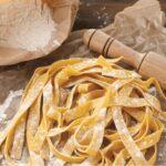 cassava flour pasta feature2 01