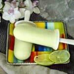 Avocado Lime Popsicles Sideways 680x900 Copy